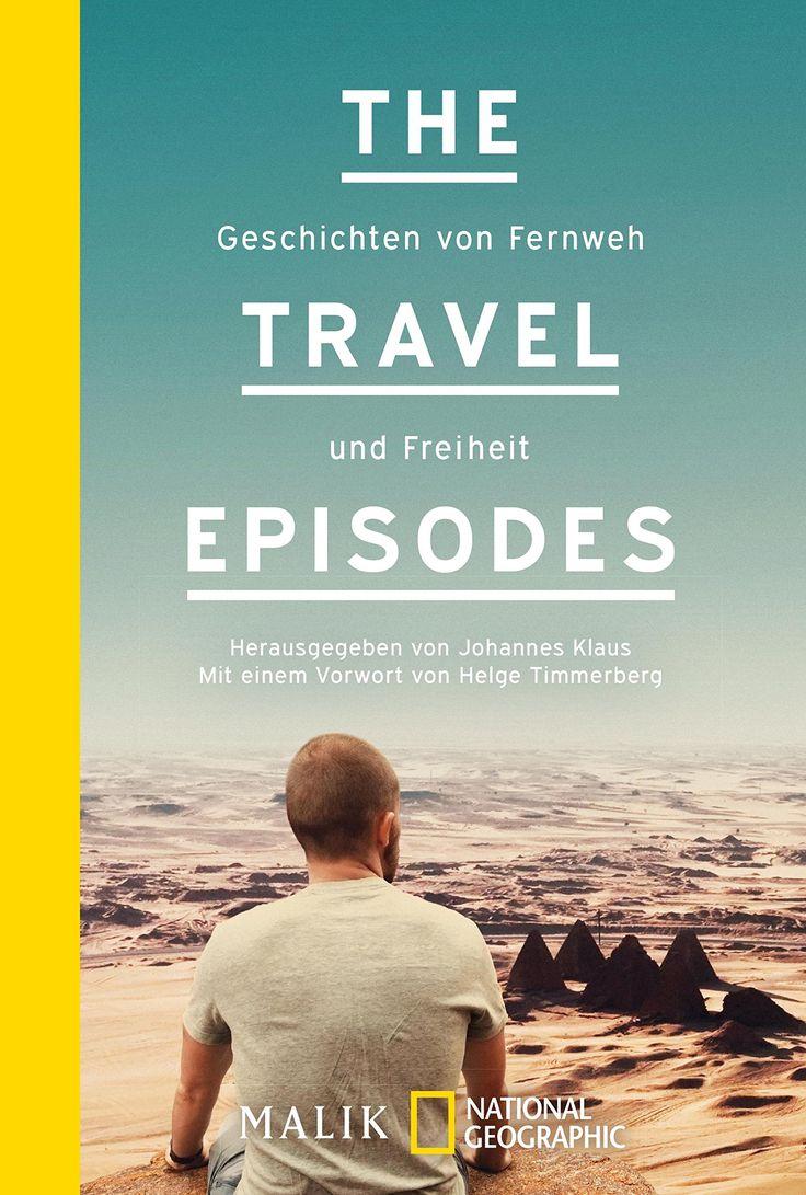 Geschenke ums reisen