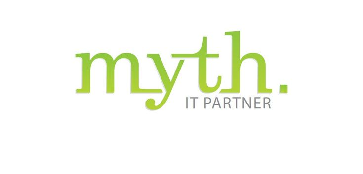 Myth IT Partner