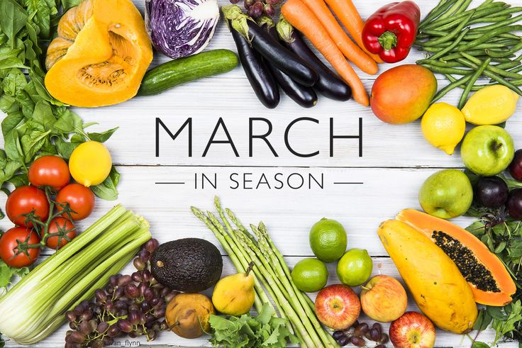 MARCH 2016 - WHAT'S GROWING, WHAT'S SLOWING? Organic Seasonal Fruit & Vegetable Report. The headlines, mangoes are slowing; Keitt and other late season varieties are still around but expect them to finish up before the month is out. To say avocados are short is an understatement in the extreme.... See more at: http://organicshopper.com.au/news/march-2016-whats-growing-whats-slowing