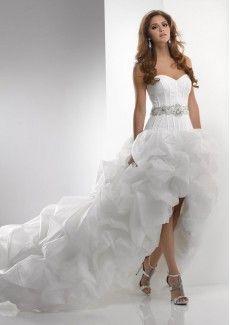 wedding dresses 2017 cheap beach wedding dresses short wedding dresses casual wedding dresses