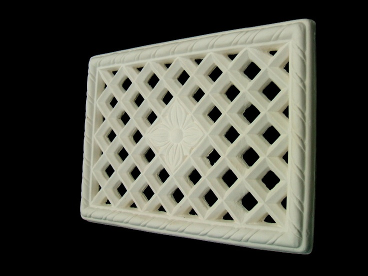8 Best Classicceiling Vent Covers Images On Pinterest