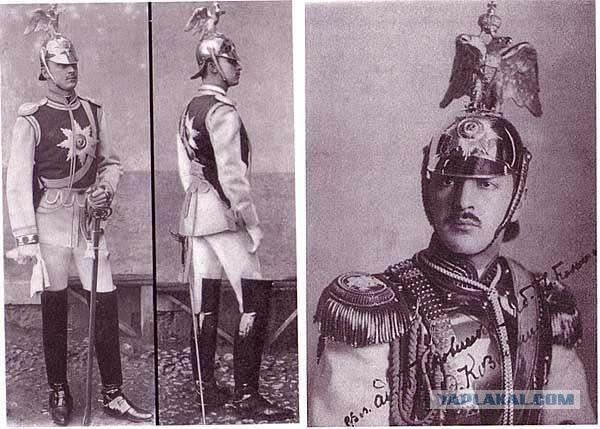Картинки по запросу русская армия кавалергарды