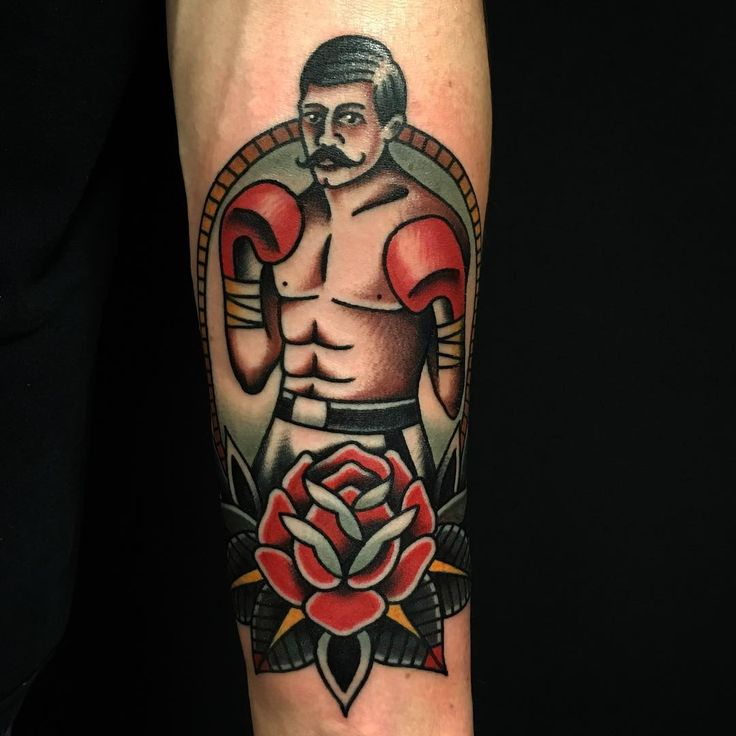 347 Best Images About Full Tattoo On Pinterest: 116 Best Images About Ink On Pinterest