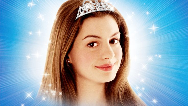 Watch streaming Ella Enchanted movie online full in HD. You can streaming movies you want here. Watch or download Ella Enchanted with other genre, legally and unlimited. Download Ella Enchanted movie at full speed with unlimited bandwidth and watch Ella Enchanted movie streaming without survey. And get access to More than 10 Million Movies for FREE.  watch here : http://rainierland.me/ella-enchanted/