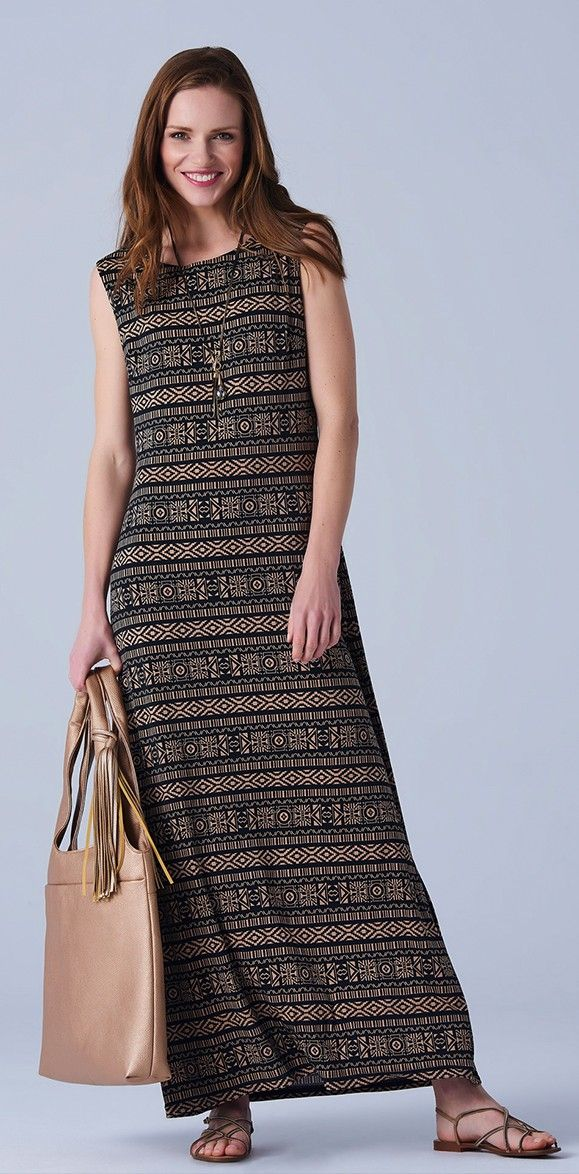 #quiosquepl #quiosque #newseason #woman #lady #style #outfit #ootd #feminine #kobieco #womanwear #trends #inspirations #fashion #polishfashion #polishbrand #lookbook #ss17