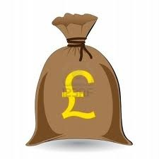 People get much worried about unplanned expenditure during financial crisis. They do not have enough money to face such type of expenses suddenly arises. To sort out your these types of financial problems, 3 month installment loans have been designed according to your financial needs. Apply with us and feel free from all financial worries.  http://www.shortterminstallmentloan.co.uk