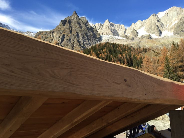 Mobilidesignoccasioni ~ 8 best legno&design images on pinterest frederick kiesler