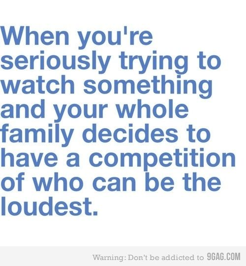 : Quotes, Pet Peeves, My Life, My Families, Truths, Funny Stuff, So True, House, True Stories