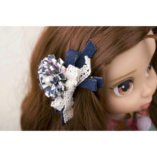 Disneydolls #Ribbon#Crafts#Accessories#Fabric#Dolls