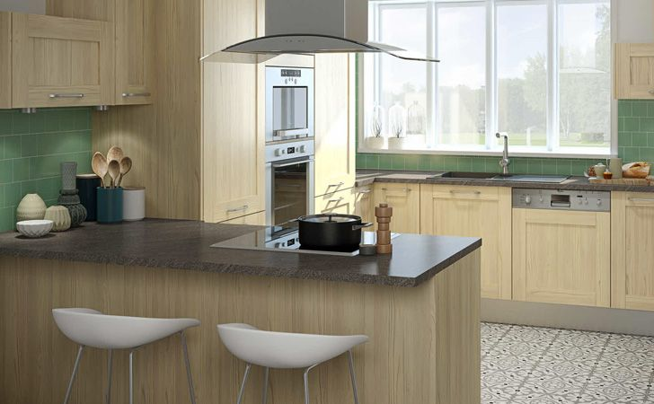 m s de 17 ideas fant sticas sobre cuisine hygena en pinterest fan de cuchillo de lib lula. Black Bedroom Furniture Sets. Home Design Ideas