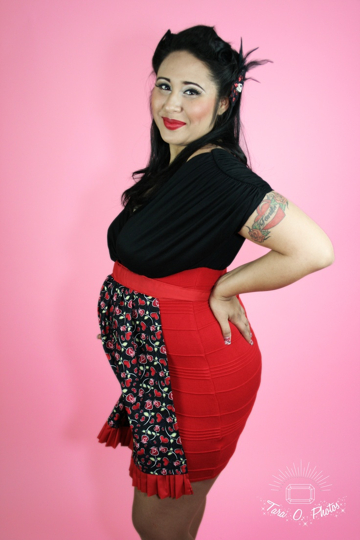 Pin up maternity dress dress images pin up maternity dress ombrellifo Gallery