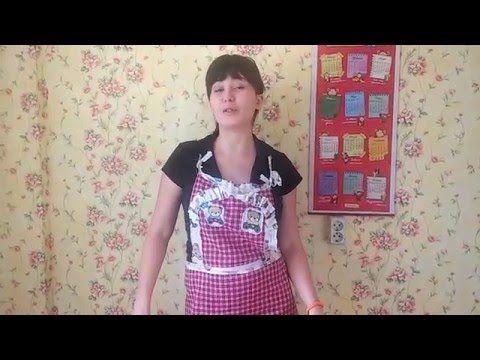 Чебуреки!!!( самый правильный рецепт!!! Тесто нежное, хрустящее, пузырчатое!!!) - YouTube