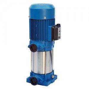 Electrobomba Vertical Multietapa 3,0 Cv - Mister Agua