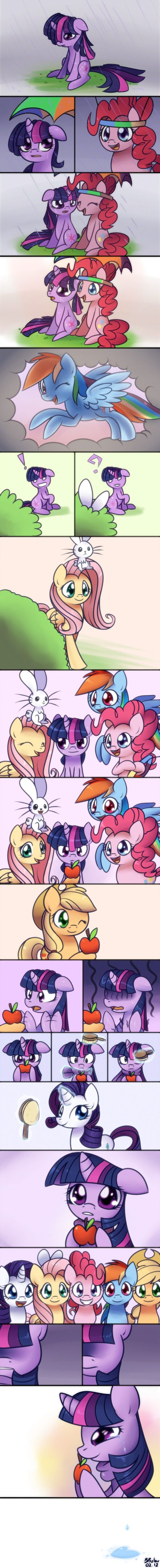 This is why I'm a brony 100,000,000,000,000,000,000,000,000,000,000,000,000,000,000,000,000
