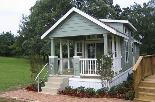 Park Model Homes Oregon: 18 Best Images About Park Model Homes On Pinterest