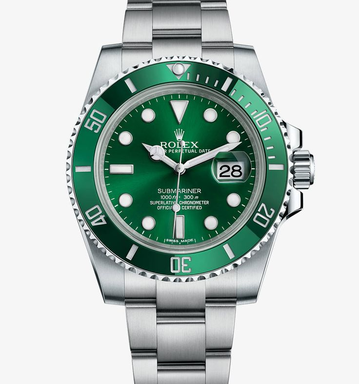 """strategic goals of rolex watch Rolex navigates the unruly waters of facebook and the digital age  in both its  watches and marketing strategies — after subjecting them to significant scrutiny   """"i have now been using my rolex watch for a while,"""" he says, """"and it is  the  goal for rolex, they say, is to identify what will matter to its."""