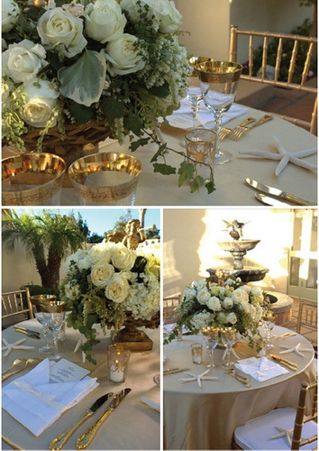 33 Best Images About French Tablescapes On Pinterest French Country Tablecloths And Tablescapes