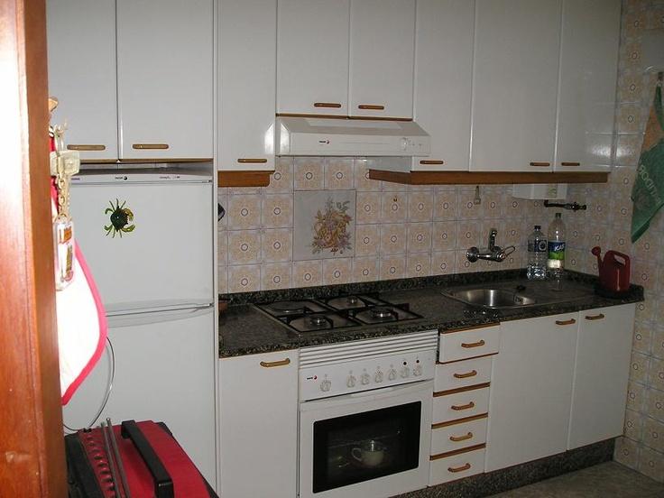 Alquiler econ mico excelente piso anuncios gratis en for Anuncio alquiler piso