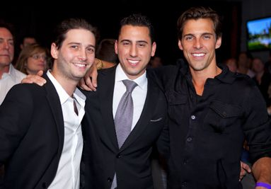 What's not to love about Bravo's Million Dollar Listing?