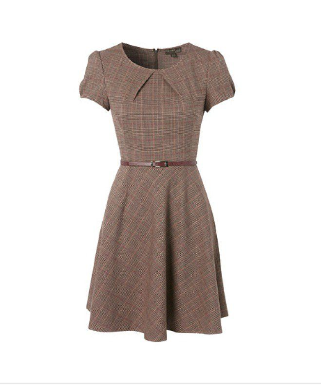 Erika Dress   Women's Fashion   Dresses, Tops and more   Et La Mer