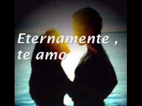 Iolanda - Chico Buarque e Simone.... Uma das mais belas declarações de amor já escritas em forma de poema!!!