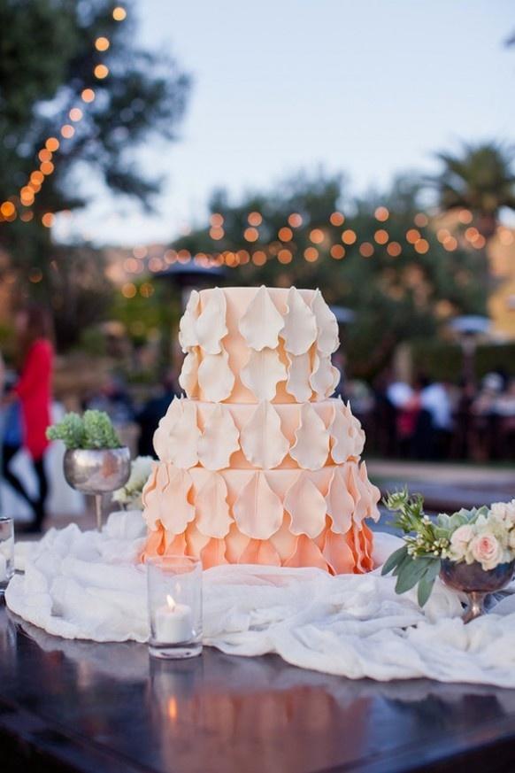 Trend Mit Foreverly kannst Du online Deine Hochzeit planen Hier findest Du Inspiration Dienstleisterempfehlungen und kostenlose Hochzeitsplanungstools