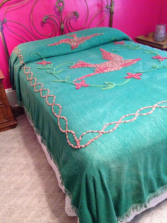 1000 Ideas About Turquoise Bedspread On Pinterest Twin Bed Linen Purple Duvet And Bedspreads