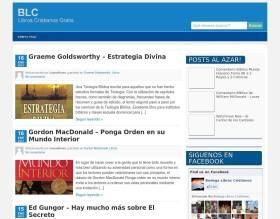 http://www.bodegalibroscristianos.com/