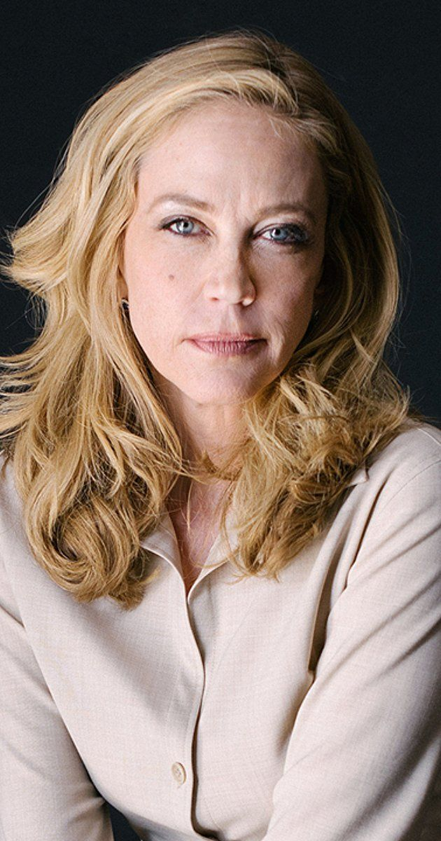 Ally Walker, Actress: Profiler. Ally Walker was born in Tullahoma, Tennessee and raised in Santa Fe, New Mexico. Actress Ally Walker studied biology and chemistry at the University of California Santa Cruz and went on to work for a genetic engineering firm in San Francisco. While spending a semester at Richmond College of the Arts in London, Ally became interested in theater but did not pursue it in lieu of her education in the...
