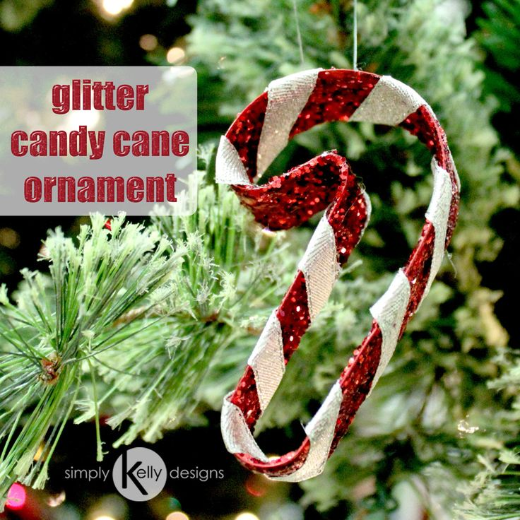 One of my favorite holiday traditions is decorating our Christmas tree. When we put the ornaments on the tree we always reminisce about each ornament, where i