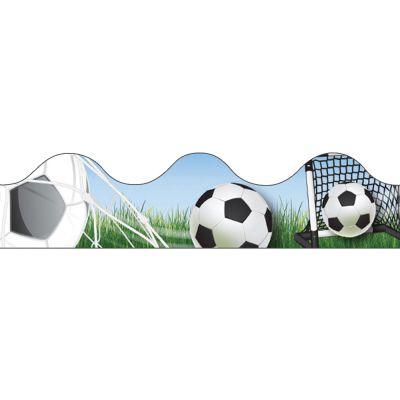 Soccer Bulletin Board Trim | Eureka School
