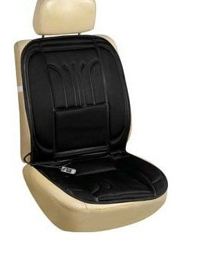 heated massage car seat cushions pin it click image twice for lowest - Car Seat Cushions