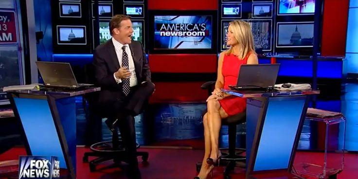 CNN Live Stream News Donald Trump Hillary Clinton Commander-in-Chief For...