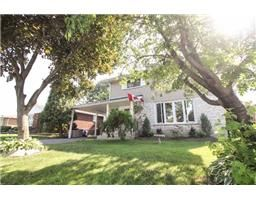 $224,900 L1904, 629 FRASER Avenue , CORNWALL, Ontario   K6H5R2