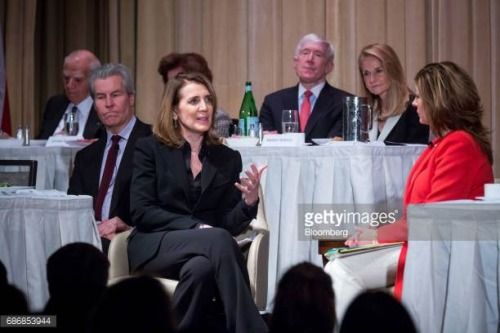 06-16 Ruth Porat, senior vice president and chief financial... #cervarporat: 06-16 Ruth Porat, senior vice president and… #cervarporat