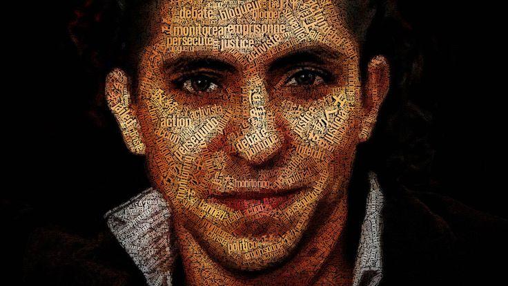 English version here .     Raif Badawi ne m  é  rite pas de recevoir 1000 coups de fouet pour avoir exprim  é   son opinion en Arabie s  aoudite. Nos élus doivent intervenir pour que cette sentence inhumaine ne soit pas appliquée.   Je connais bien la famille Badawi parce qu' Ensaf Haider, l'  é  pouse de Raif, habite au Qu  é  bec avec ses trois enfants . Ces derniers sont trop jeunes pour prendre ce fardeau sur leurs épaules et Ensaf ne peut pas à elle seule le ramener. Voyez  Doody qui…