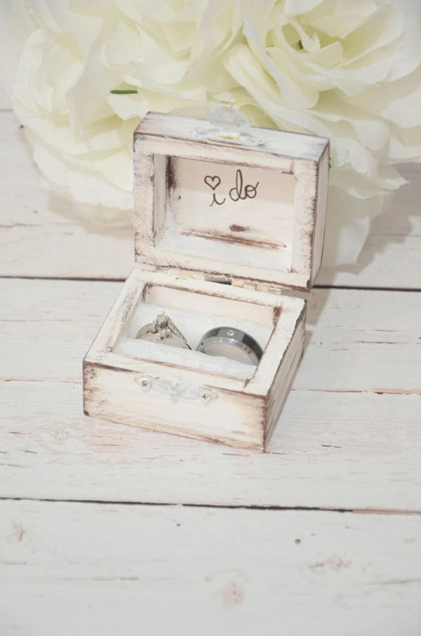 vintage-pillow-box-θηκη-για-δαχτυλιδια-γαμου-22