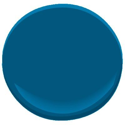 Teal:  radiates peace, calm & tranquility.  Picking #colors for a new #design client; #wallpaint