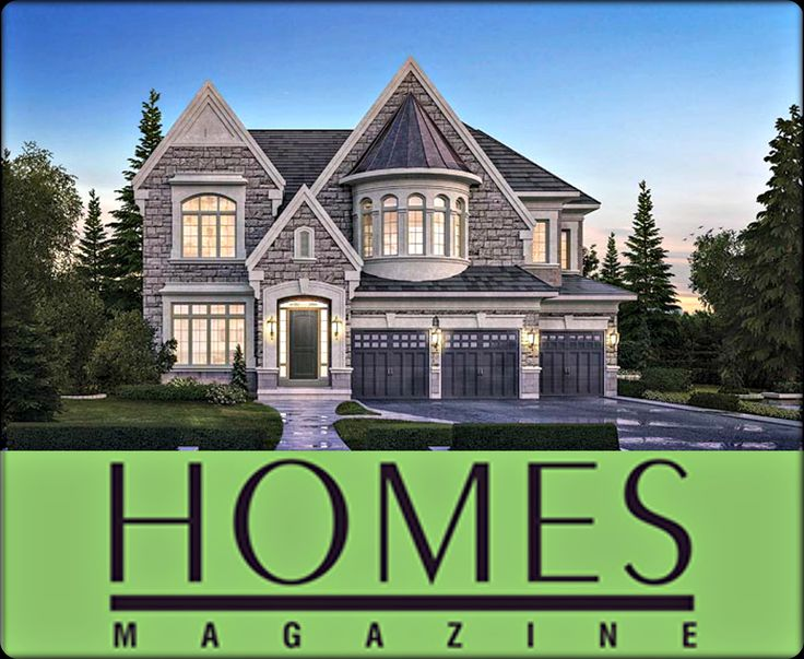 Homes Digital Magazine is a very helpful online magazine that features a lot of beautiful new homes in Ajax, Barrie and a lot more. #HomesMagazine #NewHomesOntario http://bit.ly/hmg12
