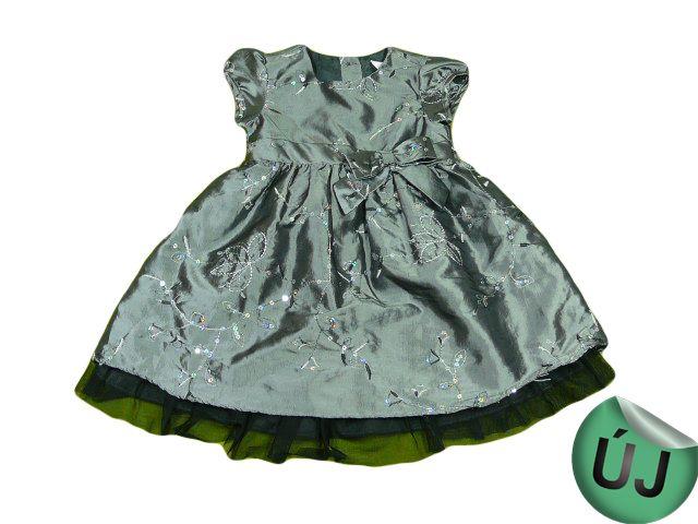 Gyerekhacuka - Adminisztráció - Newberry Alkalmi ruha (4779)