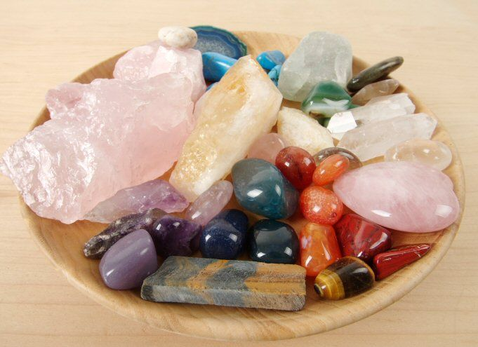 Sparkly Ideas for Using Crystals with Children http://hibiscusmooncrystalacademy.com/crystals-for-children/