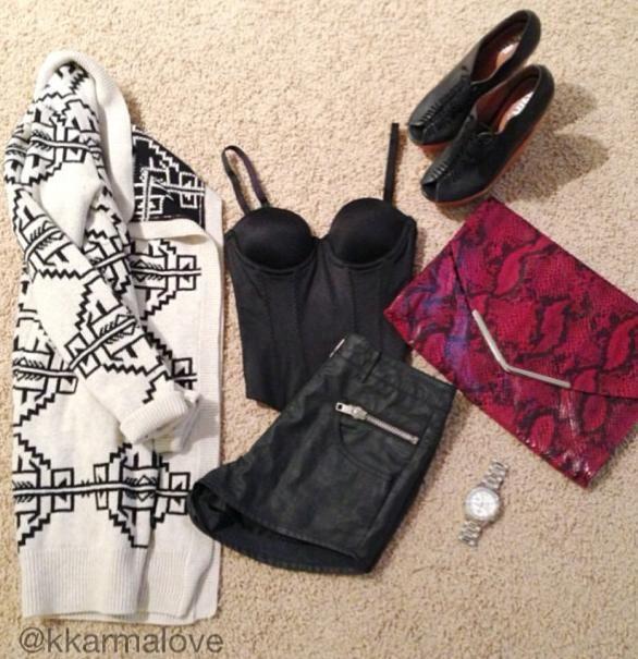 удивительно, красиво, чёрный, круто, корсет, мило, мода, каблуки, хипстер, горячие, любовь, прекрасно, фото, фотография, приятное, pull, пуловер, секси, обувь, шорты, стиль, свитер, топ, жилет
