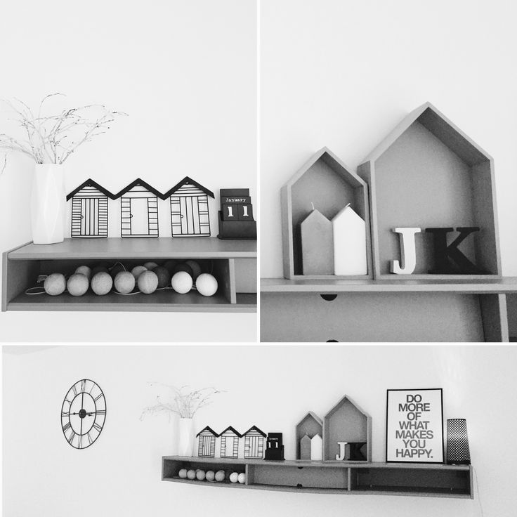 My home • Ramsatra IKea • wooden house decoration • Graham & Brown