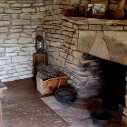 32 Best Images About Recipes From The 1800s Homeschool