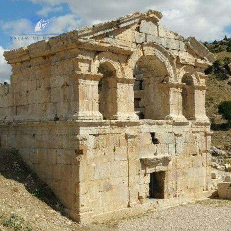 History_of_Adana