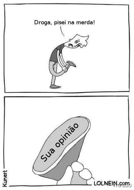 quando falam que bts é uma merda