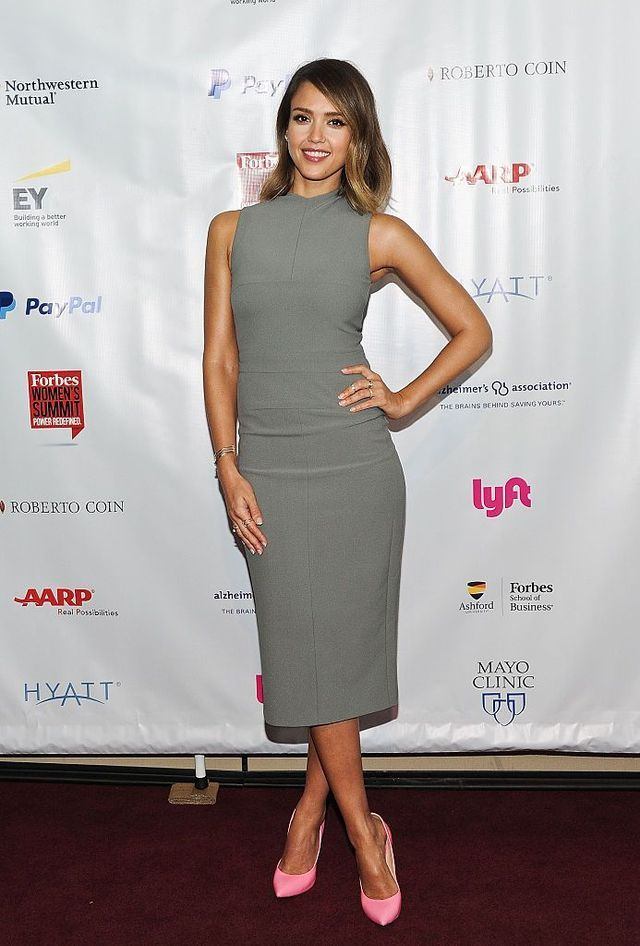 Short and sexy or long and lean, the sheath dress is a favorite for showing off a great figure. Learn the definition of a sheath plus style tips.