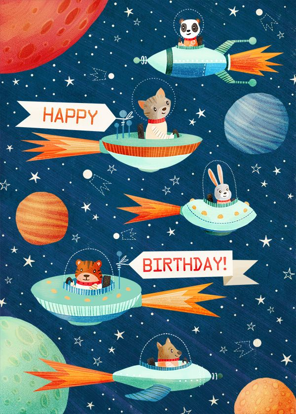 spaceship birthday final resized low res.jpg