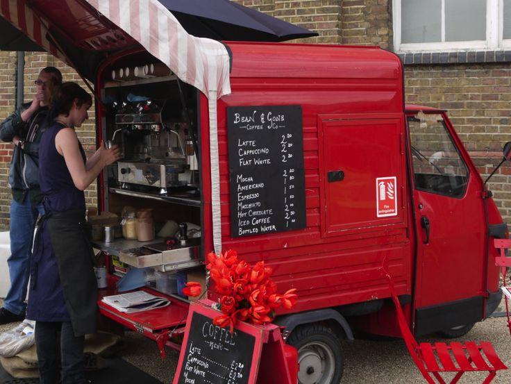 http://imasinglelondongirl.files.wordpress.com/2012/07/red-coffee-truck.jpg