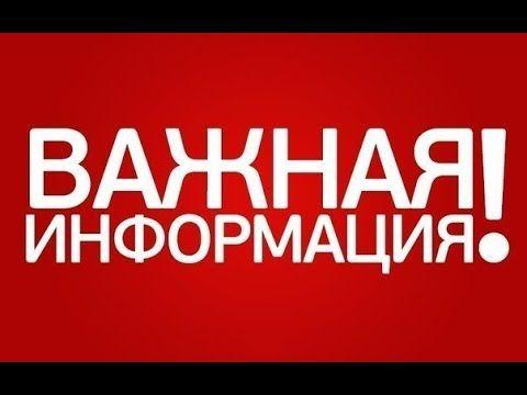 Бинарные опционы обучающее видео  Прибыльная стратегия iqoption для нови...